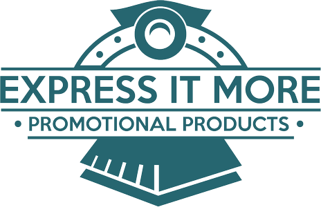 Express It More Promotional Products